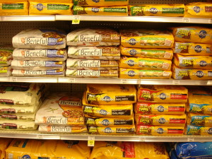 Choosing the Right Dog Food: to a Science